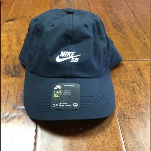 Nike Dad Cap One Size Fits All